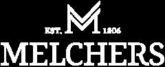 Melchers Techimport
